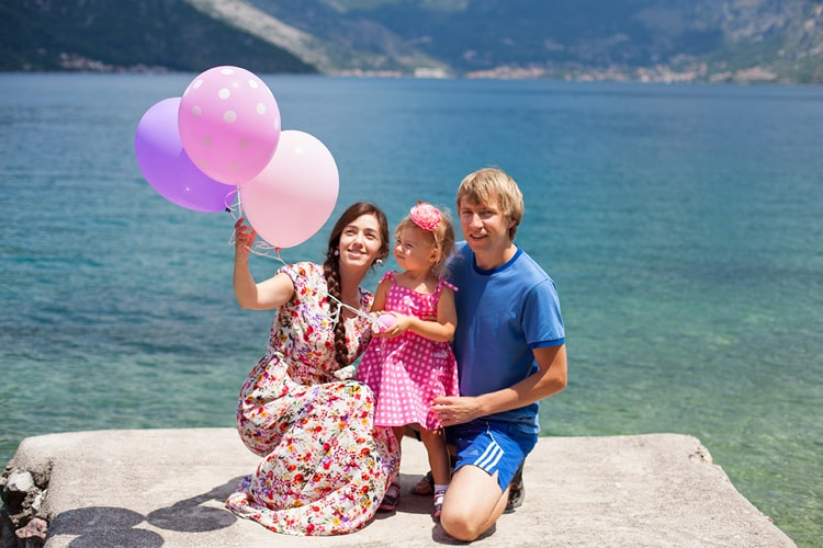 family_Andrejchenko