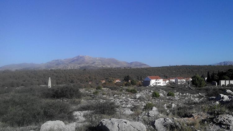 Dubrovnik_12