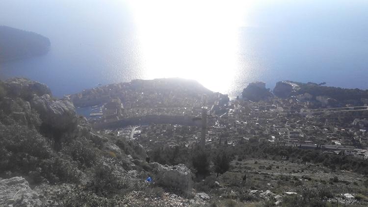 Dubrovnik_13