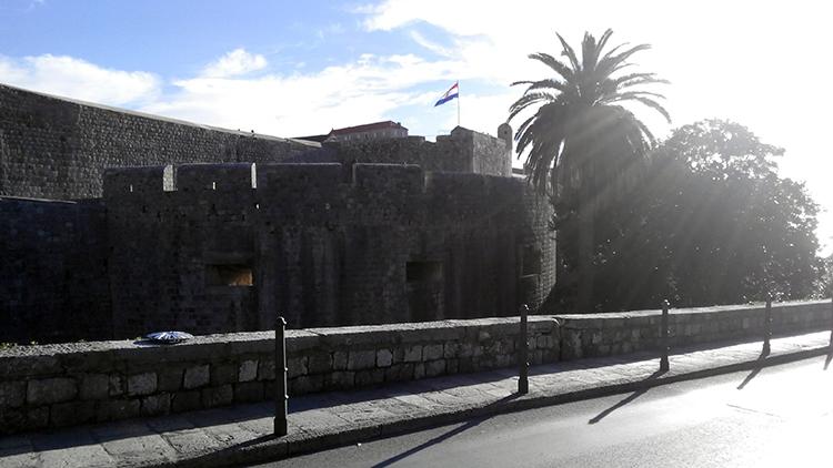 Dubrovnik_2